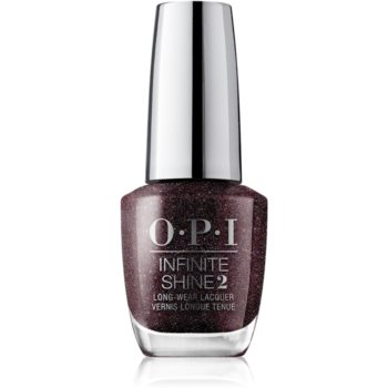 OPI Infinite Shine lac de unghii sub forma de gel imagine produs