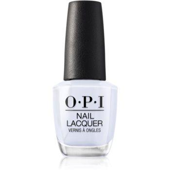 OPI Nail Lacquer lac de unghii imagine produs