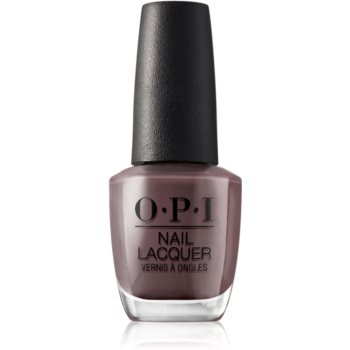 OPI Nail Lacquer Nagellack You Don't Know Jacques 15 ml