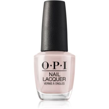 OPI Nail Lacquer Nagellack Do You Take Lei Away? 15 ml