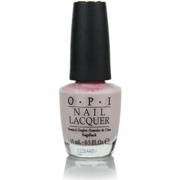 OPI Germany Collection lakier do paznokci