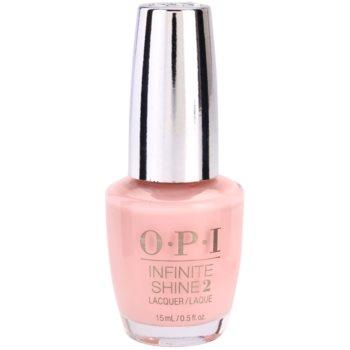 OPI Infinite Shine 2 verniz