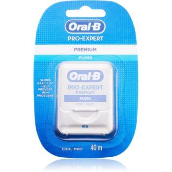 Oral B Pro-Expert Premium ata dentara cu aroma de menta imagine produs