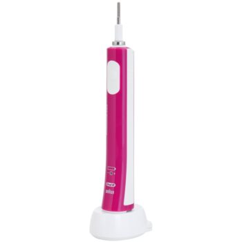 Oral B Pro 400 D16.513 CrossAction periuta de dinti electrica 2