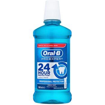 Oral B Pro-Expert Professional Protection apa de gura imagine produs