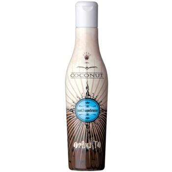 Oranjito Level 3 Coconut Lapte de bronzare la solar imagine produs