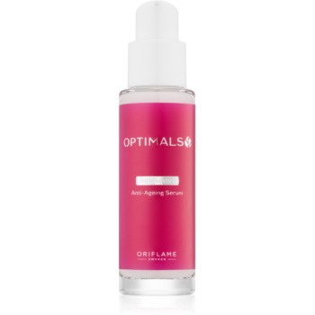 Oriflame Optimals Ser anti-imbatranire  30 ml