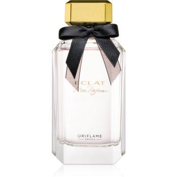 Oriflame Eclat Mon Parfum eau de toilette pentru femei