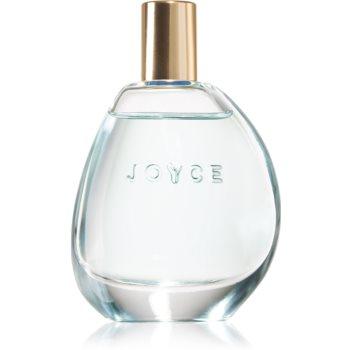 Oriflame Joyce Turquoise Eau de Toilette pentru femei