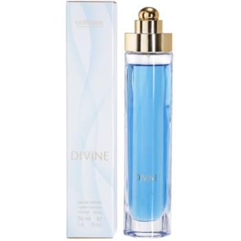 Oriflame Divine Eau de Toilette pentru femei 50 ml