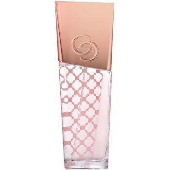 Imagine Oriflame Giordani Gold Incontro Eau De Parfum Pentru Femei 50 Ml