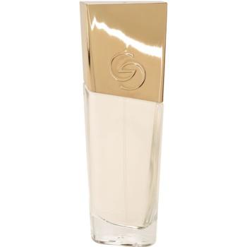 Oriflame Giordani Gold парфумована вода для жінок 2