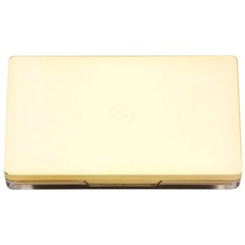 Oriflame Giordani Gold кутия с декоративна козметика 1