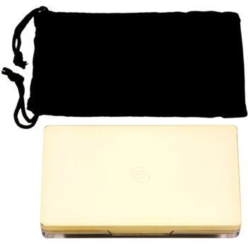 Oriflame Giordani Gold кутия с декоративна козметика 2