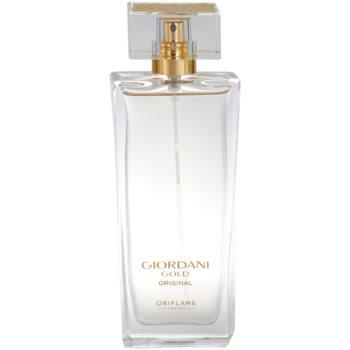 Oriflame Giordani Gold Original Eau de Parfum für Damen 3