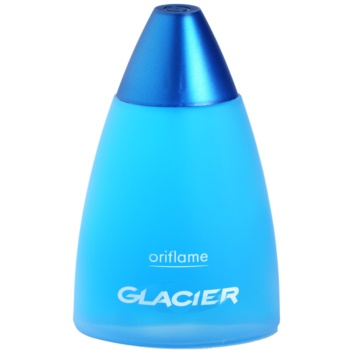 Oriflame Glacier Eau de Toilette für Herren 2
