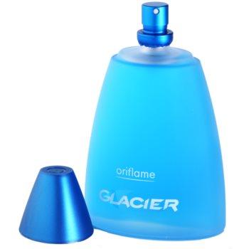 Oriflame Glacier Eau de Toilette for Men 3