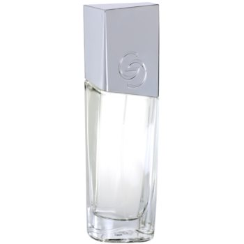 Oriflame Giordani White Gold парфумована вода для жінок 2