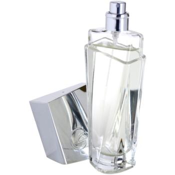 Oriflame Giordani White Gold парфумована вода для жінок 3
