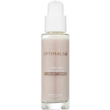 Oriflame Optimals rozjasňující sérum 30 ml