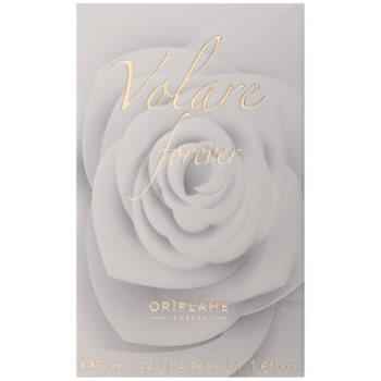 Oriflame Volare Forever eau de parfum nőknek 1