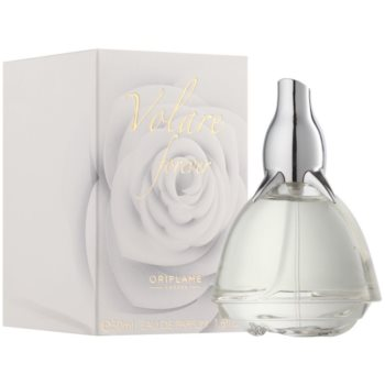 Oriflame Volare Forever eau de parfum nőknek 4