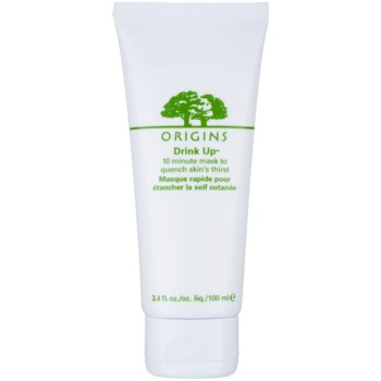 Image of Origins Drink Up™ 10 Minute Mask to Quench Skin's Thirst 100 ml