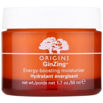 Origins GinZing™ creme energizante com efeito hidratante