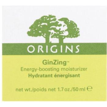 Origins GinZing™ creme energizante com efeito hidratante 2