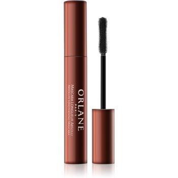 Orlane Eye Makeup mascara pentru alungire cu efect de nutritiv