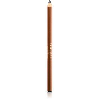 Orlane Eye Makeup eyeliner khol poza noua