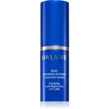Orlane Extreme Line Reducing Program crema anti-rid in jurul buzelor
