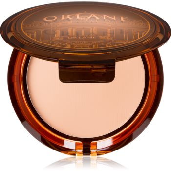 Orlane Make Up make-up compact SPF 50