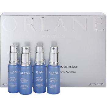 Orlane Anti - Aging Oxygenation System окисляваща грижа срещу стареене на кожата 1