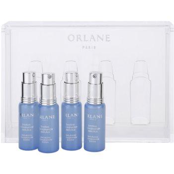 Orlane Anti - Aging Oxygenation System окисляваща грижа срещу стареене на кожата 2