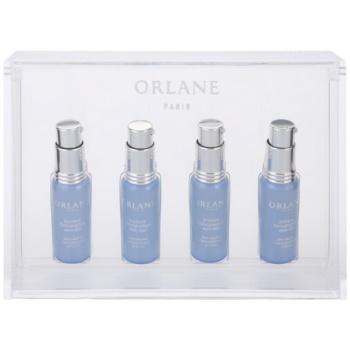 Orlane Anti - Aging Oxygenation System окисляваща грижа срещу стареене на кожата 3