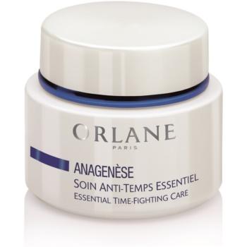 Orlane Anagenèse ingrijire anti-rid pentru regenerarea si reinnoirea pielii