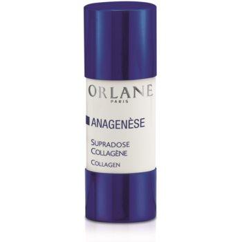 Orlane Anagenèse ser anti-imbatranire si imperfectiunilor ale pielii