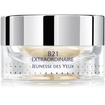 Orlane B21 Extraordinaire crema anti rid pentru ochi