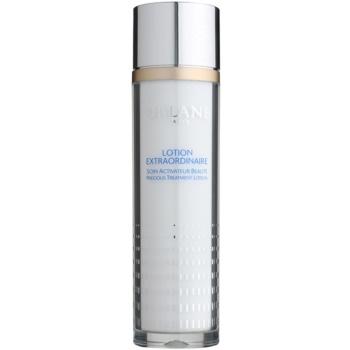 Orlane B21 Extraordinaire Lotion ingrijire pentru infrumusetarea pielii