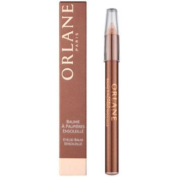 Orlane Eye Makeup senčila za oči v svičniku 2