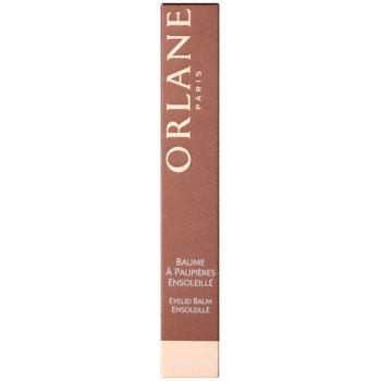 Orlane Eye Makeup senčila za oči v svičniku 3