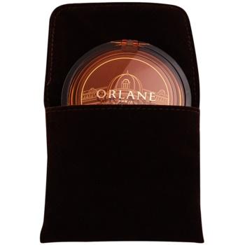 Orlane Make Up тональна пудра SPF 50 4