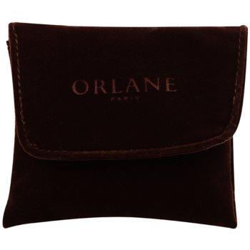 Orlane Make Up тональна пудра SPF 50 5