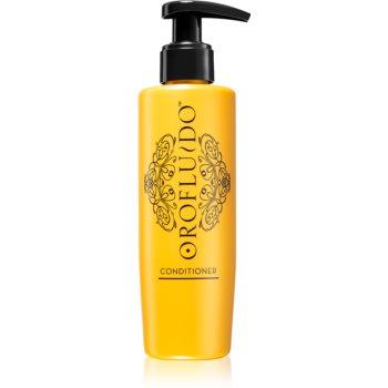 Orofluido Beauty balsam pentru toate tipurile de pãr imagine produs