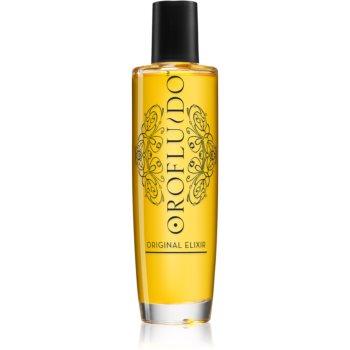 Orofluido Beauty ulei pentru toate tipurile de păr