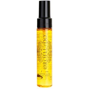 Orofluido Beauty spray pentru stralucire pentru toate tipurile de par