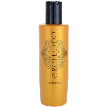 Orofluido Beauty sampon pentru toate tipurile de par