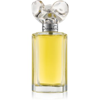 Oscar de la Renta Esprit d´Oscar eau de parfum pentru femei