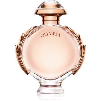 Paco Rabanne Olympéa eau de parfum pentru femei 80 ml